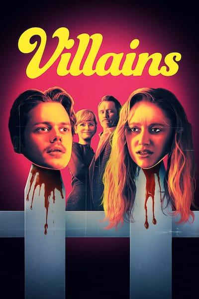 villains-2019