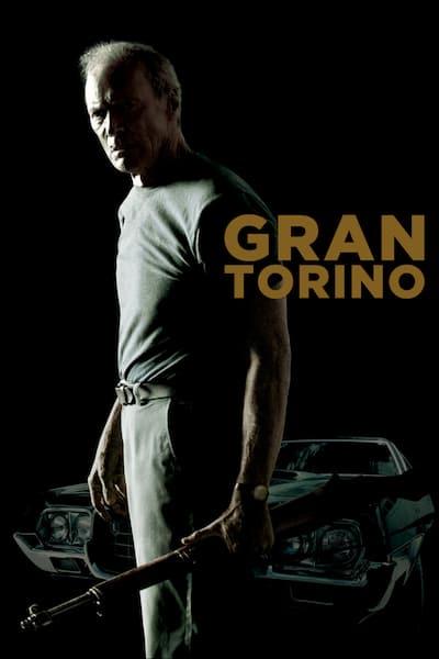 gran-torino-2008
