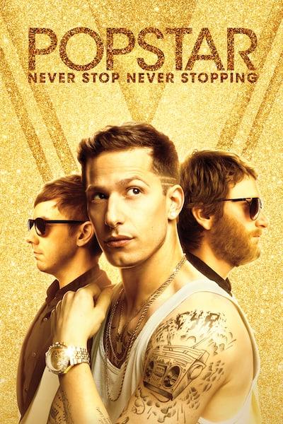 popstar-never-stop-never-stopping-2016