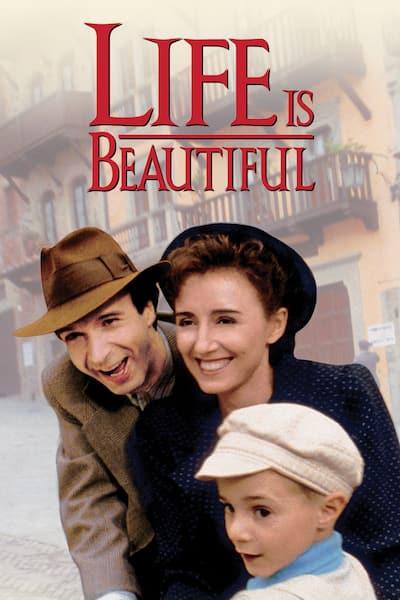 livet-ar-underbart-1997