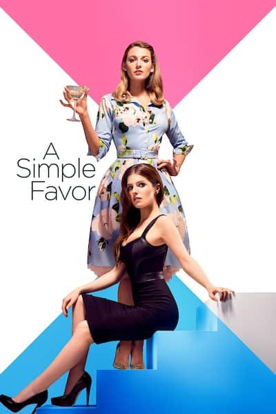 a-simple-favor-2018