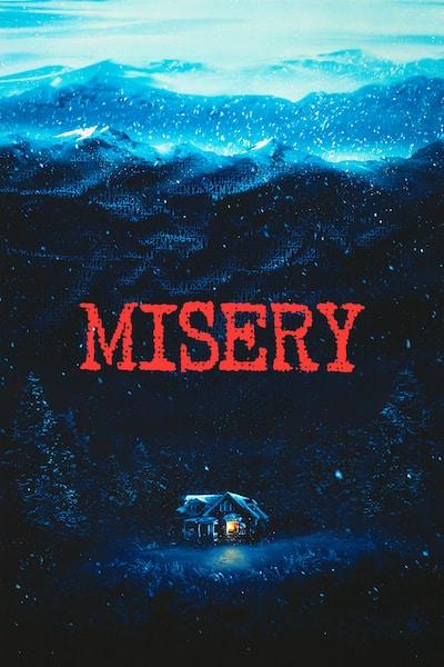 misery-1990
