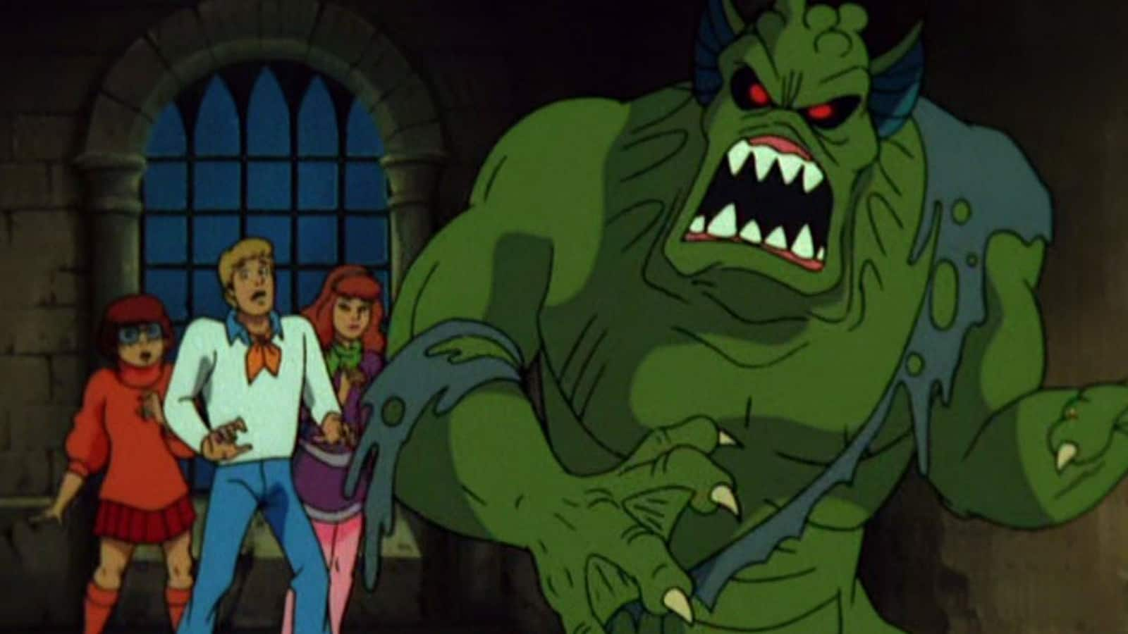 scooby-doo-pa-zombie-on-1998