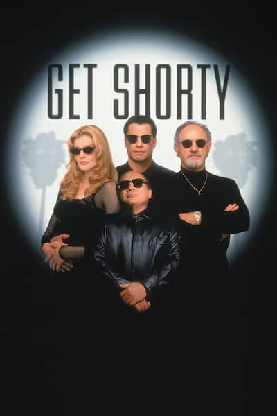 get-shorty-1995