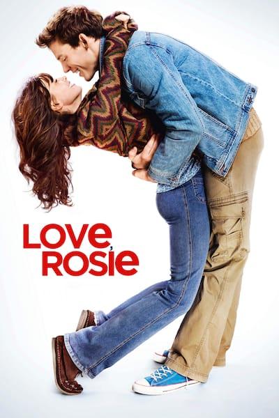 love-rosie-2014