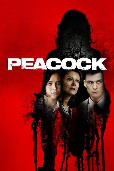 peacock-2010