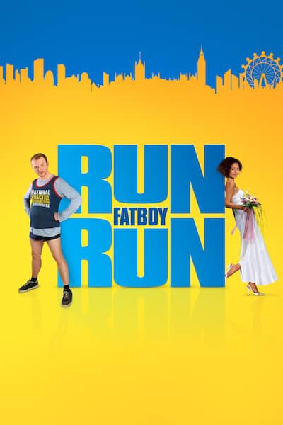 run-fatboy-run-2007