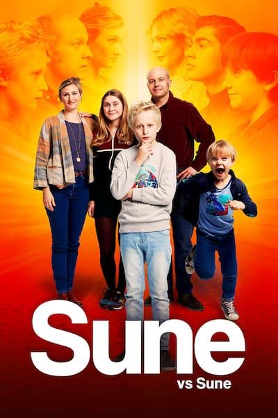 sune-vs.-sune-2018