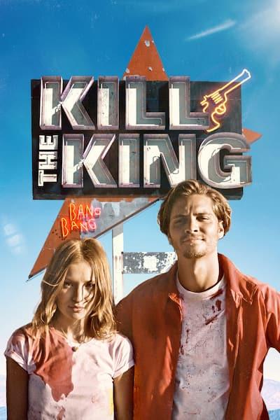 kill-the-king-2015