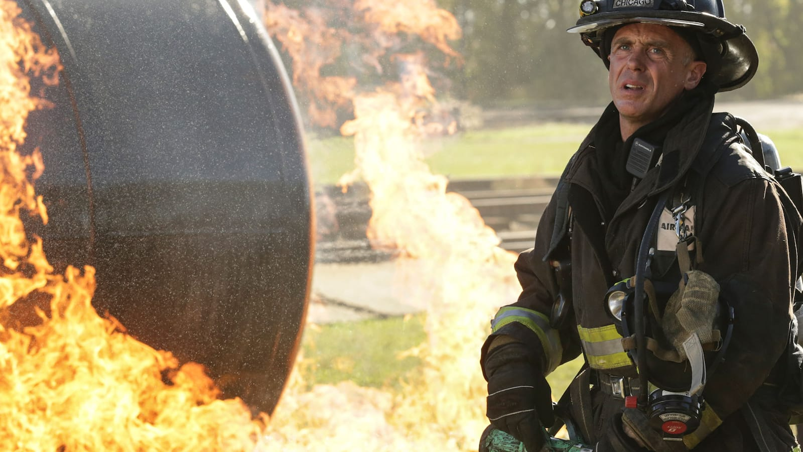 chicago-fire/sesong-2/episode-7