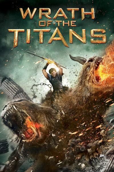 wrath-of-the-titans-2012