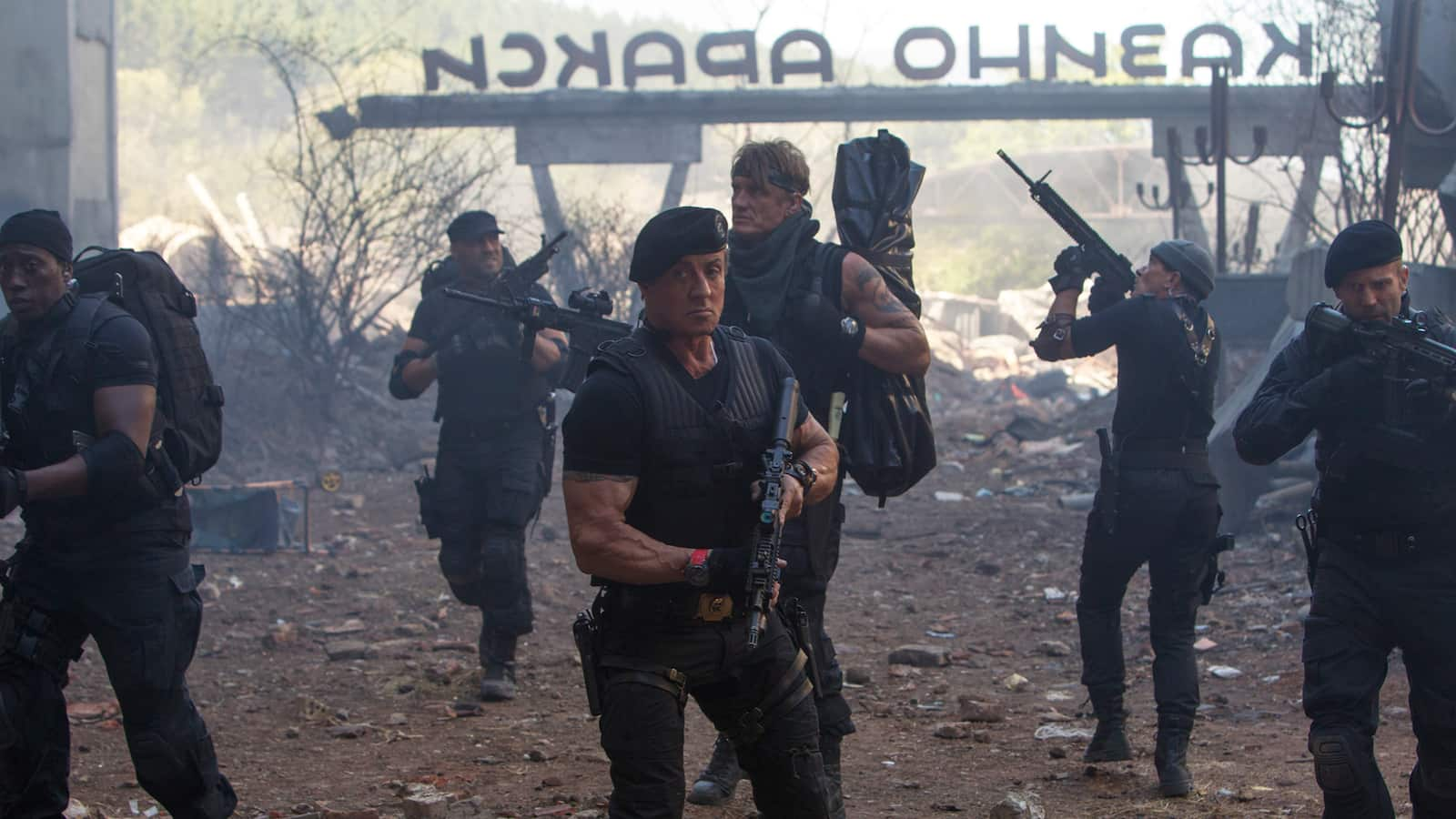 the-expendables-3-2014
