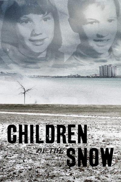 children-of-the-snow