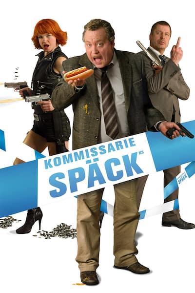 kommissarie-spack-2010