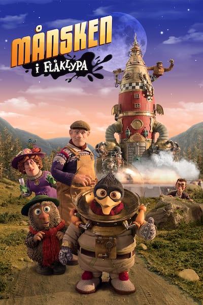 mansken-i-flaklypa-2018
