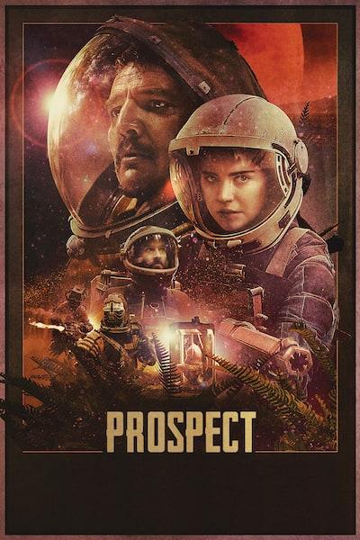 prospect-2018