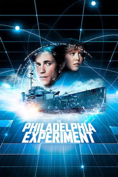 the-philadelphia-experiment-1984