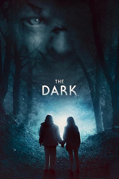 the-dark-2018