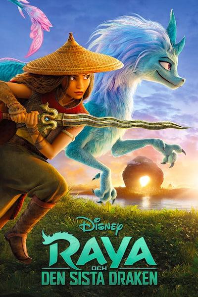 raya-och-den-sista-draken-2021