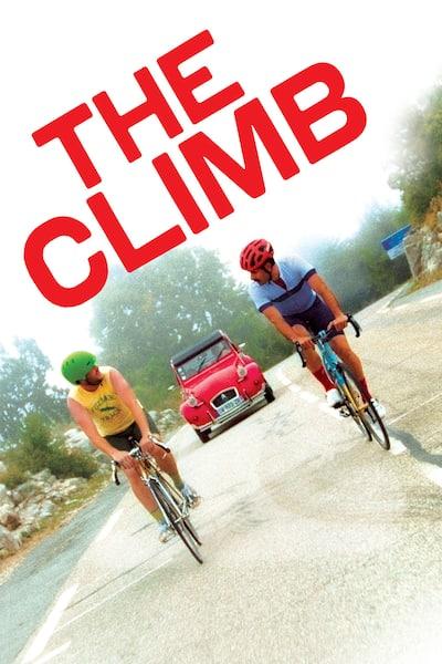 the-climb-2020