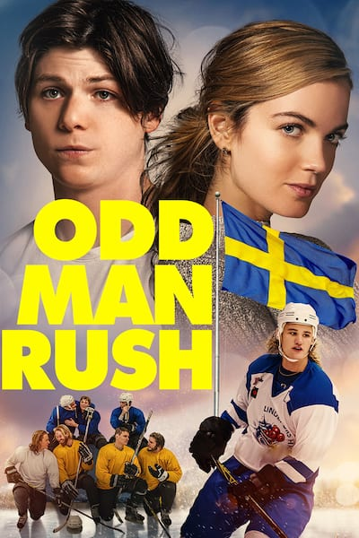 odd-man-rush-2020
