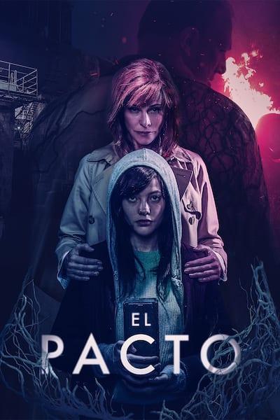 el-pacto-2018