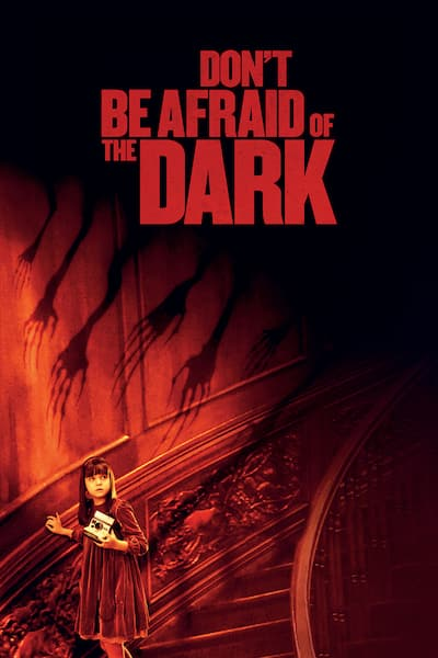 dont-be-afraid-of-the-dark-2010