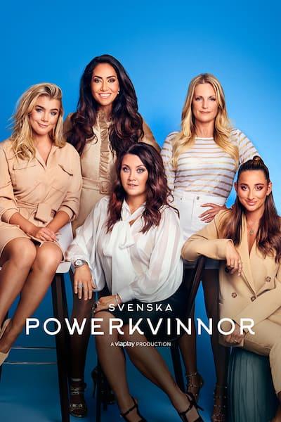 svenska-powerkvinnor