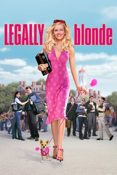 legally-blonde-2001