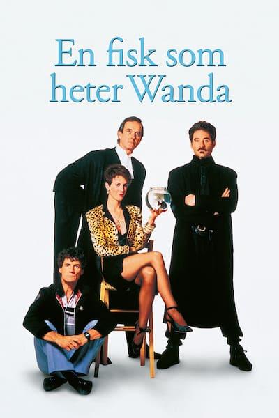en-fisk-som-heter-wanda-1988