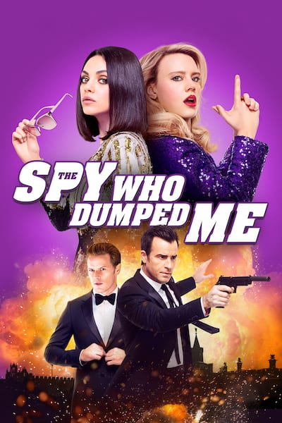 the-spy-who-dumped-me-2018