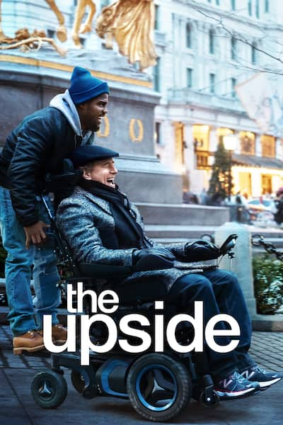 the-upside-2017