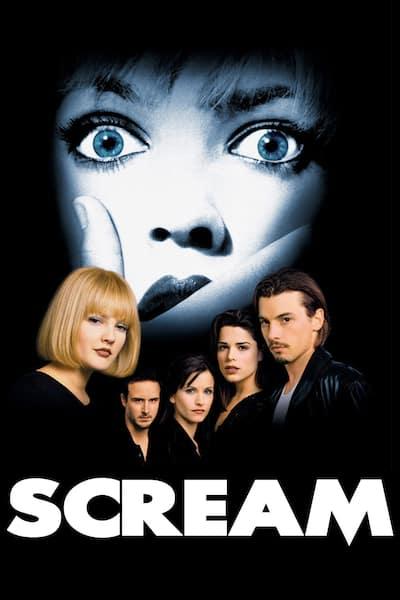 scream-1996