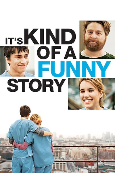 its-kind-of-a-funny-story-2010
