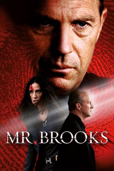 mr.-brooks-2007