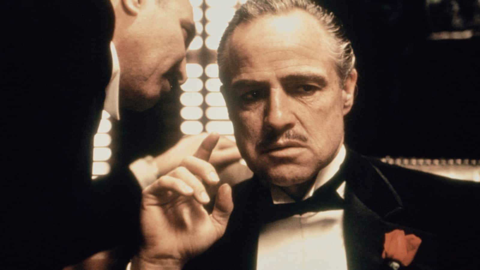 the-godfather-1972