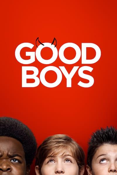 good-boys-2019