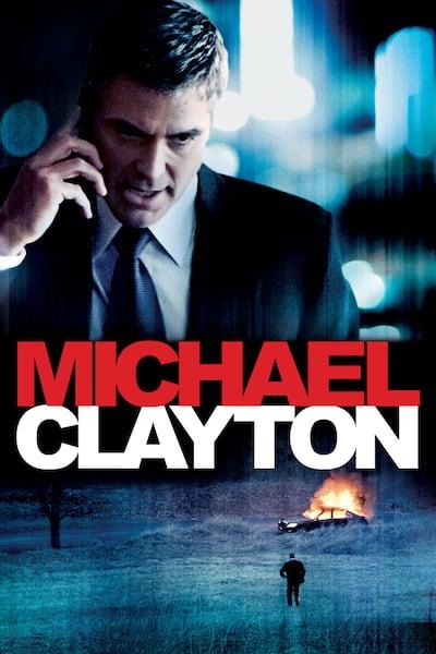 michael-clayton-2007