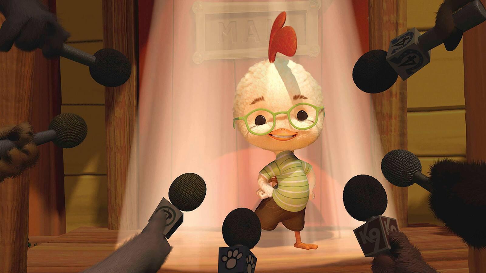 lilla-kycklingen-kop-2005