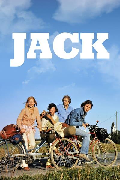 jack-1977