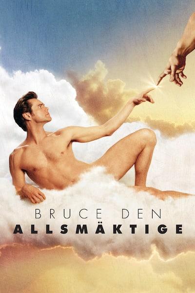 bruce-den-allsmaktige-2003