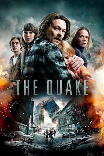 the-quake-2018