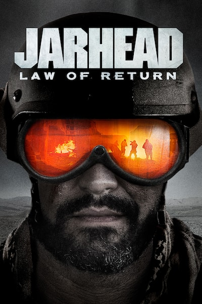 jarhead-law-of-return-2019