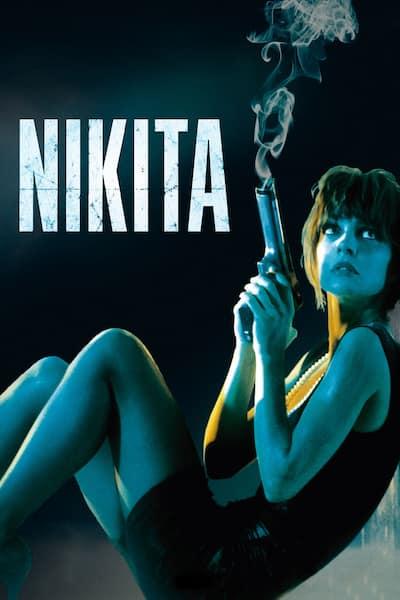 nikita-1990