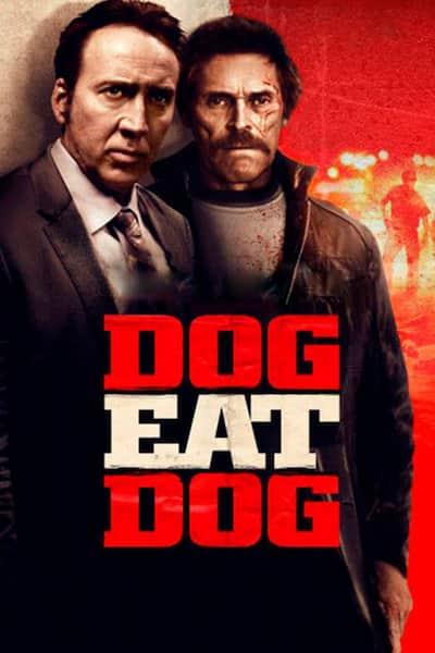 dog-eat-dog-2016
