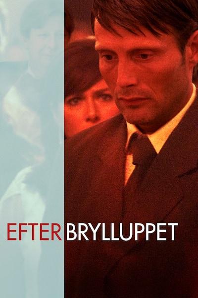 efter-brollopet-2006
