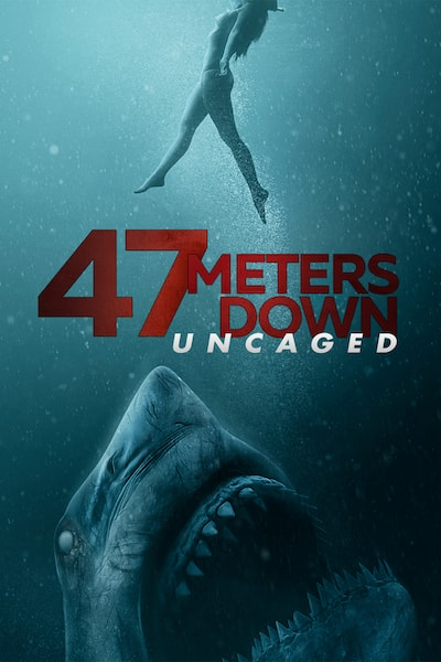 47-meters-down-uncaged-2019