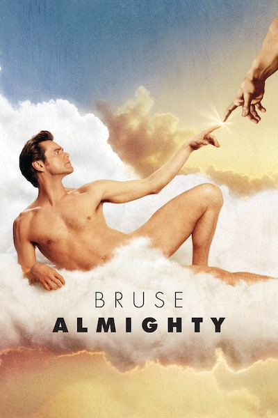 bruse-almighty-2003
