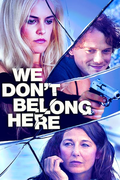 we-dont-belong-here-2017