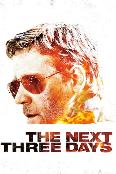 the-next-three-days-2010